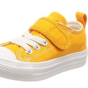 Kids' shoe all star light V-1 ox